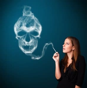 Hypnosis to quit bad habits by SHirly Gilad and Integrative Hypnotherapy of Boca Raton FL