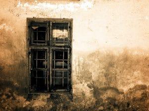 A door to past life regression hypnosis