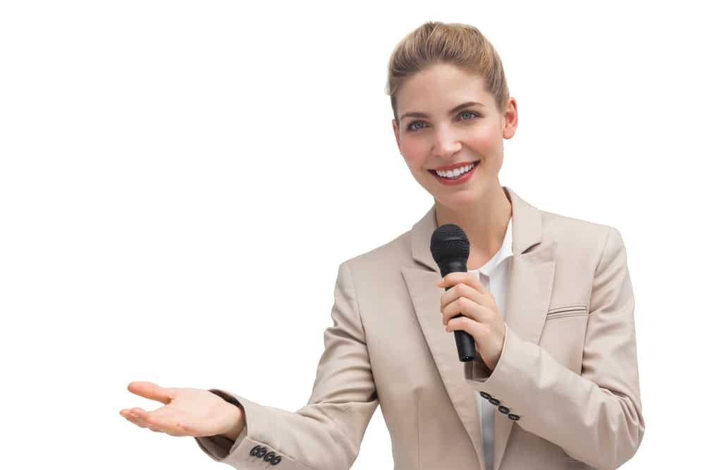 Hypnosis for public speaking by Hypnosis Boca Raotn and Integrative Hypnotherapy
