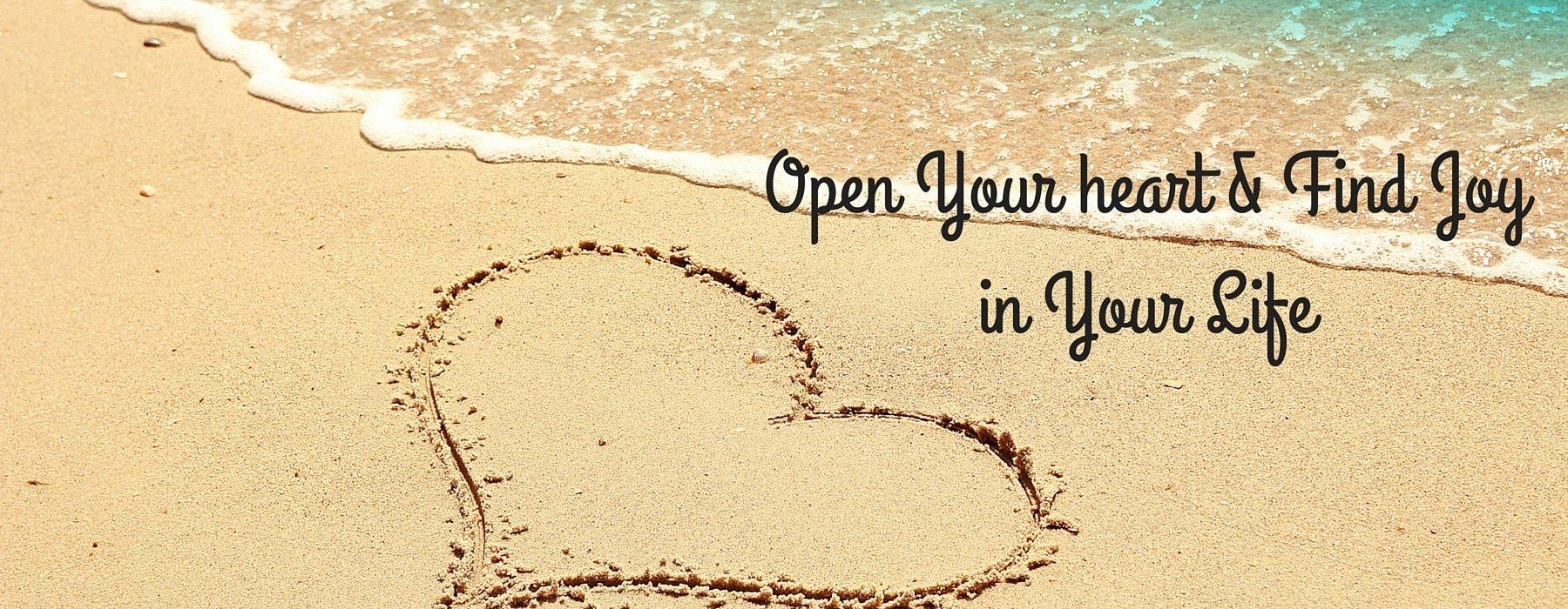 Open-a-Door-to-a-New-WayOf-Being1