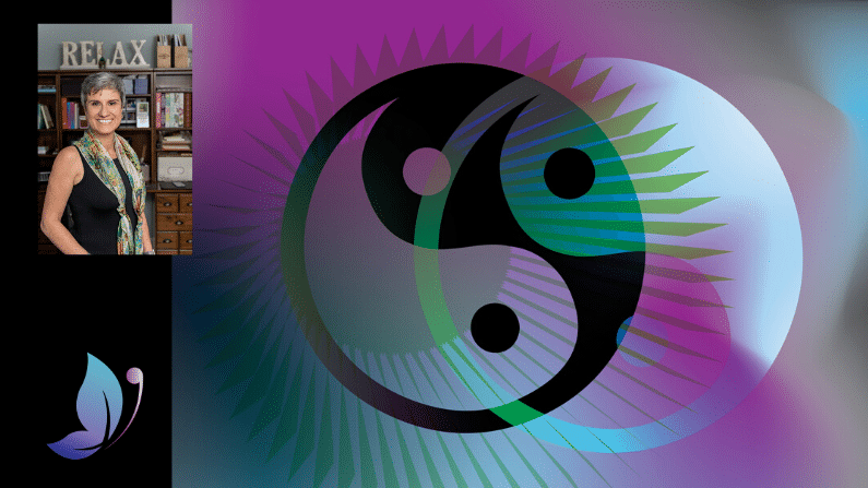 Masculine And Feminine Energy Balance, A Way to Live Authentically