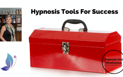 The Best Hypnosis Tools for Training Your Subconscious Mind!