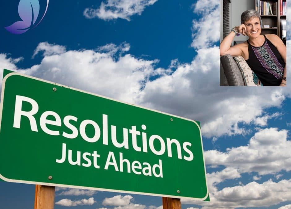 Smart Goal Setting: Create and Implement Resolutions That Work!