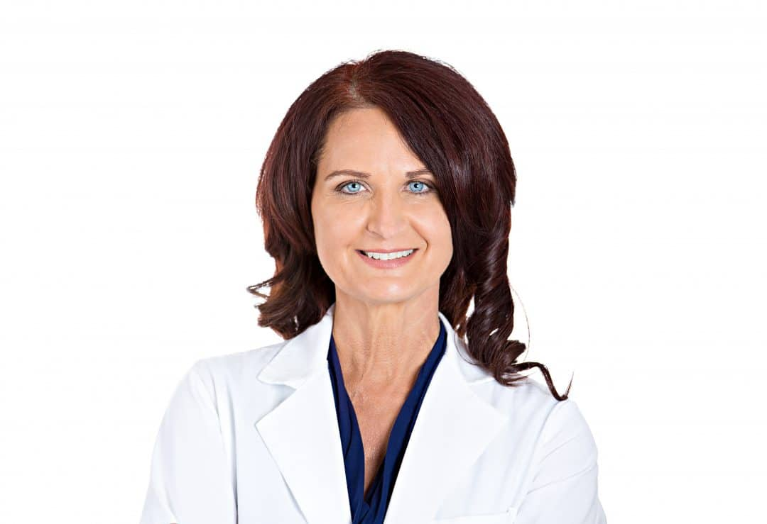 Hypnosis for IBS offered by SHirly Gilad and Integrative Hypnotherapy Boca Raton FL